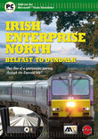 Irish Enterprise (MS Train Sim Add-On)