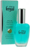 Fenjal Classic - 50 ml - Eau de Toilette