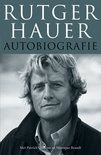 Autobiografie (met dvd Blond, blue eyes)