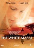 Die Weisse Massai (The White Masai)
