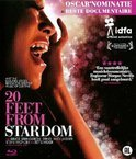 Twenty Feet From Stardom (Blu-ray)