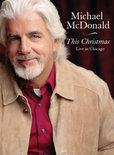 Michael Mcdonald - This Christmas