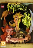 Tales Of Monkey Island Premium Edition