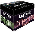 Unit One - De Complete Collectie