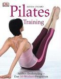 Pilates-Training