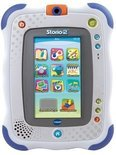 VTech Storio 2 Tablet - Blauw