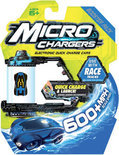Micro Chargers Booster Pack