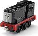 Fisher-Price Thomas de Trein Diesel Small