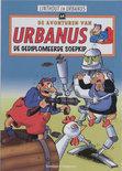 Urbanus 064 De gediplomeerde soepkip