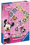 Ravensburger Disney Minnie Mouse Domino