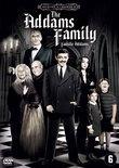 Addams Family - Seizoen 3
