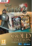 The Guild 2 - Gold Edition