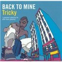 Back To Mine -16Tr-