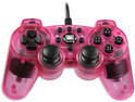 Strike 2 Gamepad - Roze