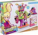 Polly Pocket Boomhut