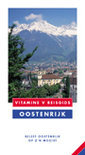Oostenrijk