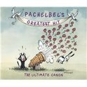 Pachelbel's Greatest Hits