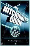 Hitchiker's Guide 6 - En dan nog iets