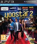 Yoostar 2 (Playstation Move Compatible)