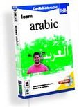 Eurotalk Talk Now! Learn Arabic