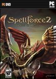 Spellforce 2, Faith in Destiny  (DVD-Rom)
