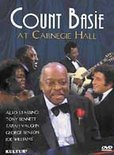 Count Basie - Carnegie Hall