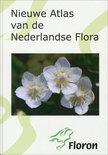 Nieuwe atlas van de Nederlandse flora
