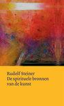 De Spirituele Bronnen Van De Kunst