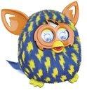 Furby Boom - Elektronische Knuffel - Bolts