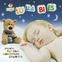 Classic Lullabies: Music For The Sweetest Dreams