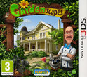 Gardenscapes