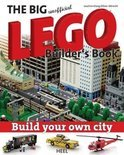 Big Unofficial Lego Builder's Book