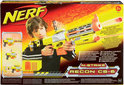Nerf N-Strike Recon Cs 6 - Blaster