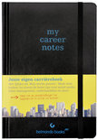 My Career Notes