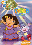 Dora The Explorer - Dora Danst Te Hulp
