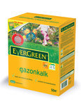 Evergreen Gazonkalk - 50 m2