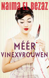 Meer vinexvrouwen