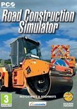 Road Construction Simulator