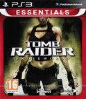 Tomb Raider: Underworld - Essential Edition