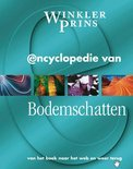 Encyclopedie Van Bodemschatten