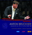 Bruckner: Symphony No. 8 In C Minor Wab 108