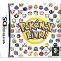 Pokemon: Link