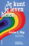 Je kunt je leven helen
