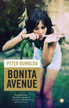 Bonita Avenue (ebook)