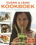 Clean & lean kookboek