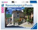 Ravensburger In Piemont, ltalie - Puzzel