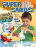 Super Sands