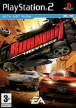 Burnout: Revenge