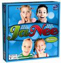 Zeg Geen Ja, Zeg Geen Nee - Junior Editie - Kaartspel