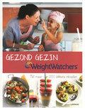 Weight Watchers: Gezond gezin